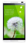 Huawei MediaPad M1 Price in Malaysia