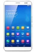 Huawei MediaPad X1 Price in Malaysia