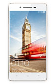 Oppo R1 Price in Malaysia