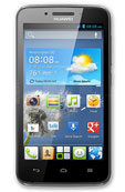 Huawei Ascend Y511 Price in Malaysia