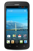 Huawei Ascend Y600 Price in Malaysia