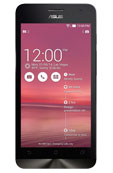 Asus Zenfone 5 LTE A500KL Price in Malaysia