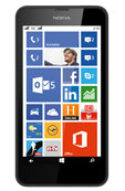 Nokia Lumia 630 Price in Malaysia