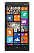 Nokia Lumia 930 Price in Malaysia
