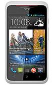 HTC Desire 210 Dual Sim Price in Malaysia