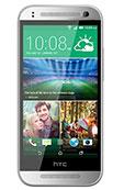 HTC One Mini 2 Price in Malaysia