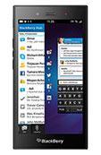 BlackBerry Z3 Price in Malaysia