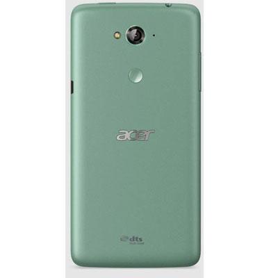 Acer Liquid E600 Price In Malaysia RM