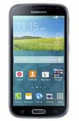 Samsung Galaxy K Zoom Price in Malaysia