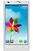 ZTE Blade L2 Price in Malaysia