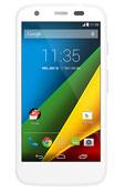 Motorola Moto G 4G Price in Malaysia