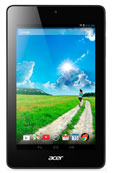 Acer Iconia One 7 Price in Malaysia