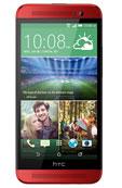 HTC One (E8) Price in Malaysia