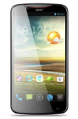 Acer Liquid S2 Price in Malaysia
