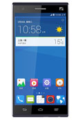 ZTE Star 1 Price in Malaysia