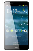 Acer Liquid X1 Price in Malaysia