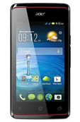 Acer Liquid Z200 Price in Malaysia