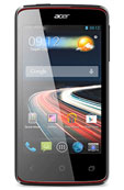 Acer Liquid Z4 Price in Malaysia