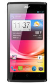 Acer Liquid Z5 Price in Malaysia