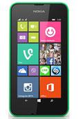 Nokia Lumia 530 Dual SIM Price in Malaysia