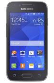 Samsung Galaxy Ace 4 LTE Price in Malaysia