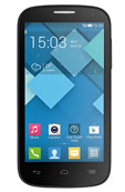 Alcatel Pop C5 Price in Malaysia