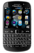 BlackBerry Classic Price in Malaysia