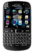 BlackBerry Classic Price in Malaysia