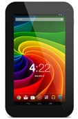 Toshiba Excite 7 Price in Malaysia