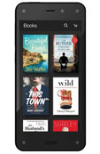 Amazon Fire Phone Price in Malaysia