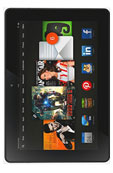 Amazon Kindle Fire HDX 8.9 Price in Malaysia