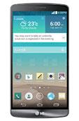 LG G3 Price in Malaysia