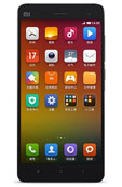 Xiaomi MI4 Full Specification