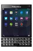 BlackBerry Passport Price in Malaysia