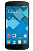 Alcatel Pop C7 Price in Malaysia