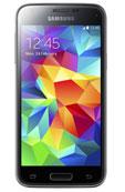 Samsung Galaxy S5 mini Price in Malaysia