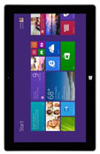 Microsoft Surface Pro 2 Price in Malaysia