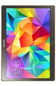 Samsung Galaxy Tab S 10.5 LTE Price in Malaysia