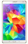 Samsung Galaxy Tab S 8.4 LTE Price in Malaysia
