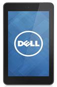 Dell Venue 7 Price in Malaysia