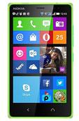 Nokia X2 Dual SIM Price in Malaysia