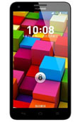 Huawei Honor 3X Pro Price in Malaysia