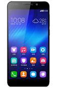 Huawei Honor 6 Price in Malaysia