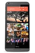 HTC Desire 820 Price in Malaysia