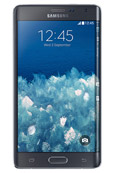 Samsung Galaxy Note Edge Price in Malaysia