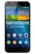 Huawei Ascend G7 Price in Malaysia