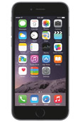 Apple iPhone 6 Plus Price in Malaysia