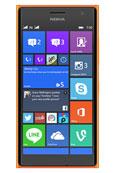 Nokia Lumia730