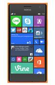 Nokia Lumia 735 Price in Malaysia
