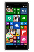 Nokia Lumia 830 Price in Malaysia